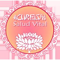 Acureishi