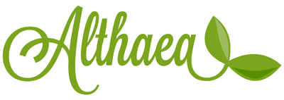 Herbolario Althaea