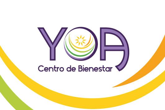 Yoana Centro Bienestar