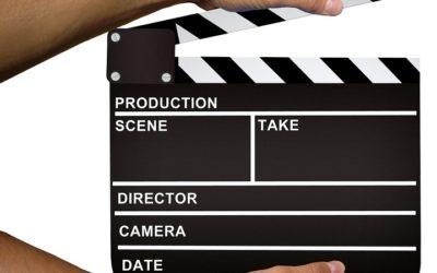 Cómo crear un vídeo marketing para terapeutas