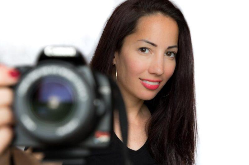 Rosalinda Reyes